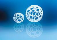 3D печать для изготовления деталей из фторопластов