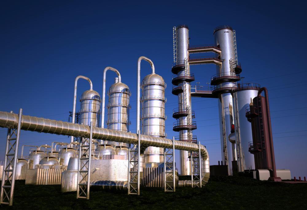 Аркема расширяет мощности по производству PVDF в Чаньшу