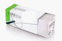 Шовный материал Coreflon PTFE