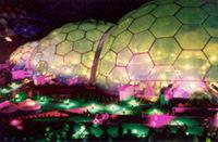 Пленка из фторполимера ETFE