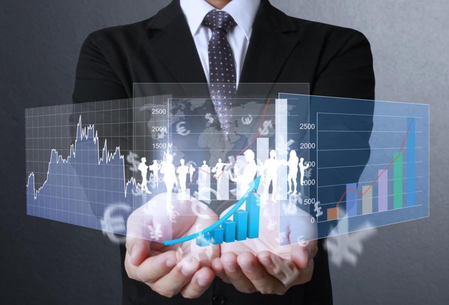 Рост рынка тонкодисперсного ПТФЭ