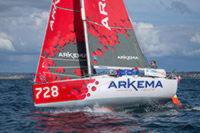 Arkema увеличивает цены на инженерные пластики