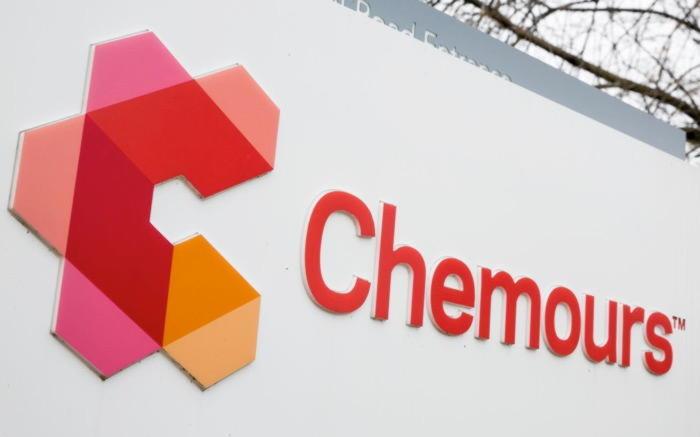 Chemours удваивает производственные мощности выпуска тефлонов