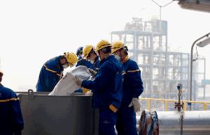 Увеличение производства поливинилиденфторида в Китае фирмой Arkema