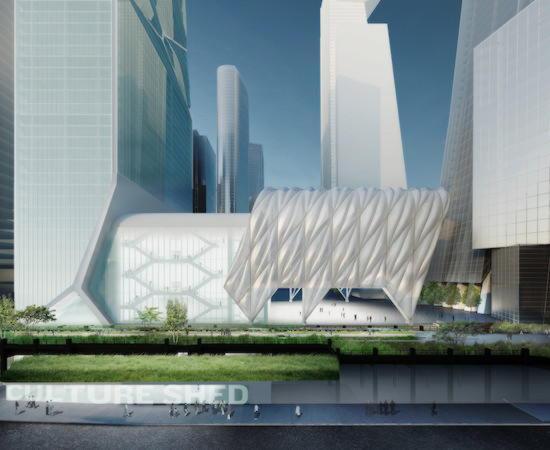 Перемещаемая конструкция из ETFE