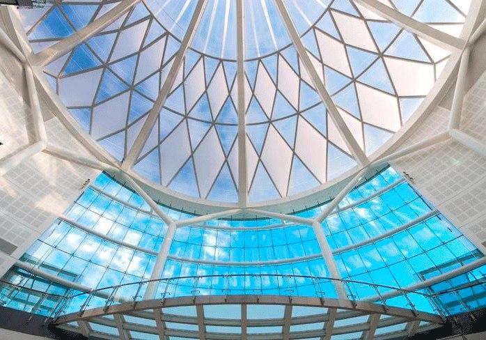 охлаждающая добавка для пленки ETFE
